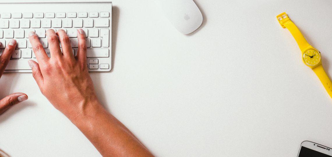 Estrés laboral: las claves para combatirlo