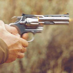Para este año Colt anunció el relanzamiento de su legendario revólver.