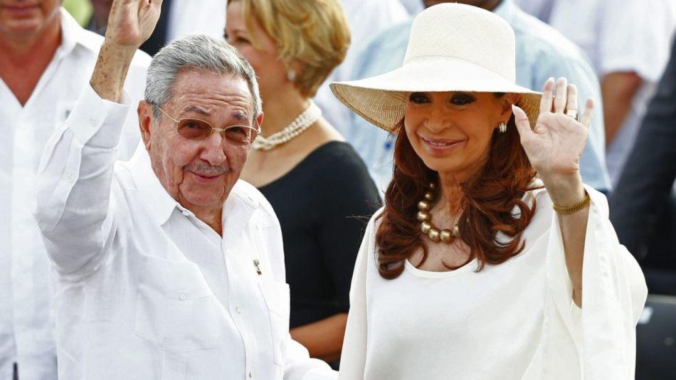 Cristina_Cuba_20200206