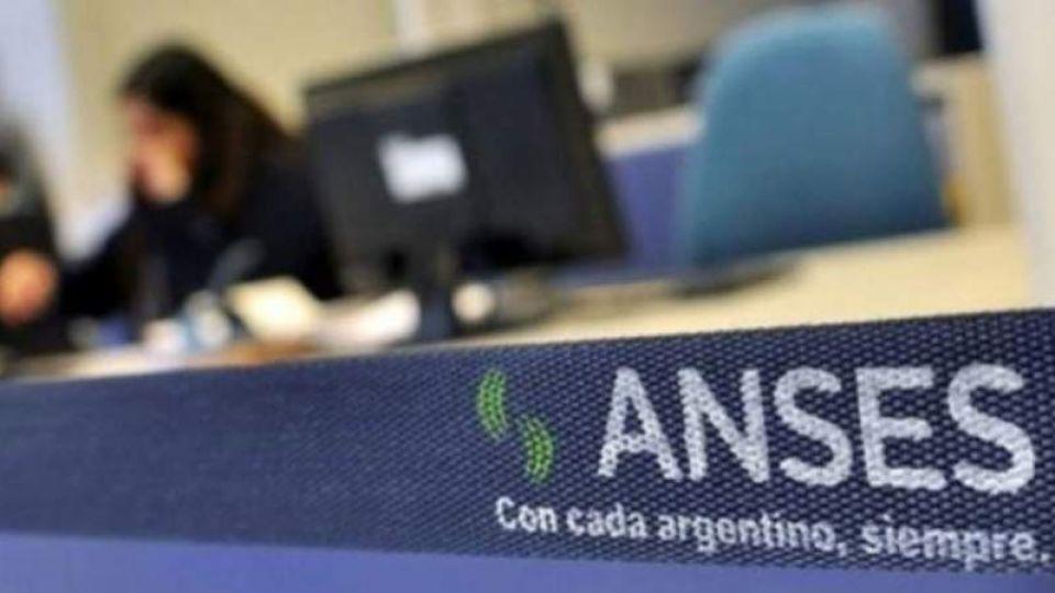 Anses_20200206