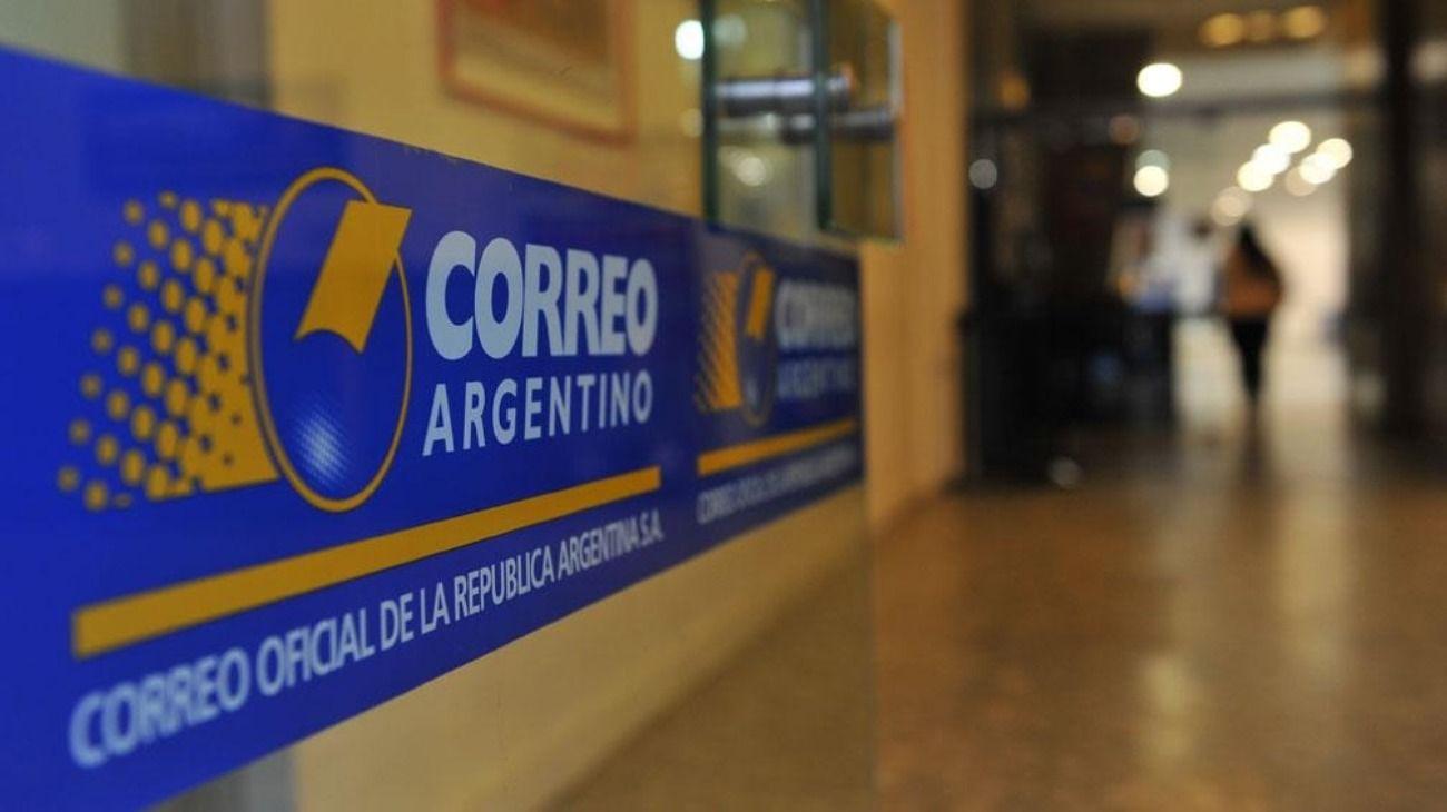 """La fiscal Boquín acusó a la familia Macri de """"vaciar"""" el Correo Argentino y pidió intervención"""