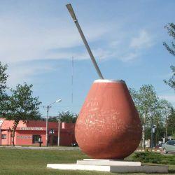 """El mate es parte de la cultura argentina y, desde 2013, oficialmente reconocido como la """"infusión nacional"""""""