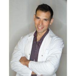 Dr. Martin Giannini
