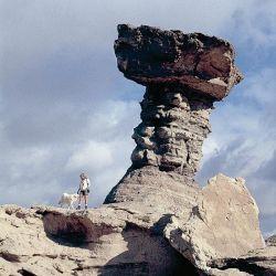 Patrimonios de la humanidad | Foto:cedoc