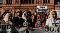 desaparecidos dictadura