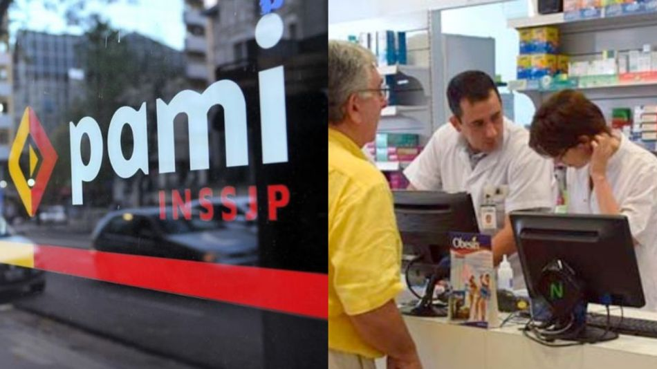 Farmacias_PAMI_20200207