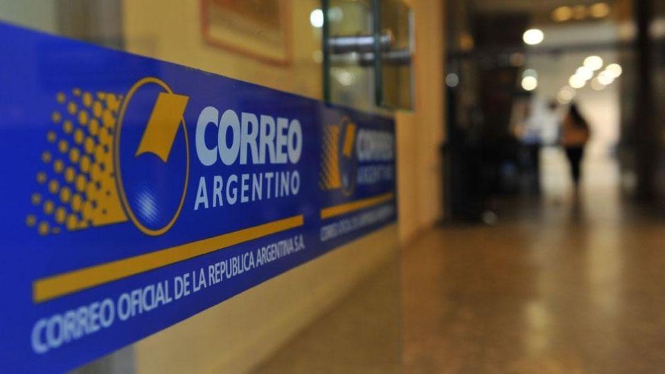 La familia Macri es propietaria de la sociedad anónima.