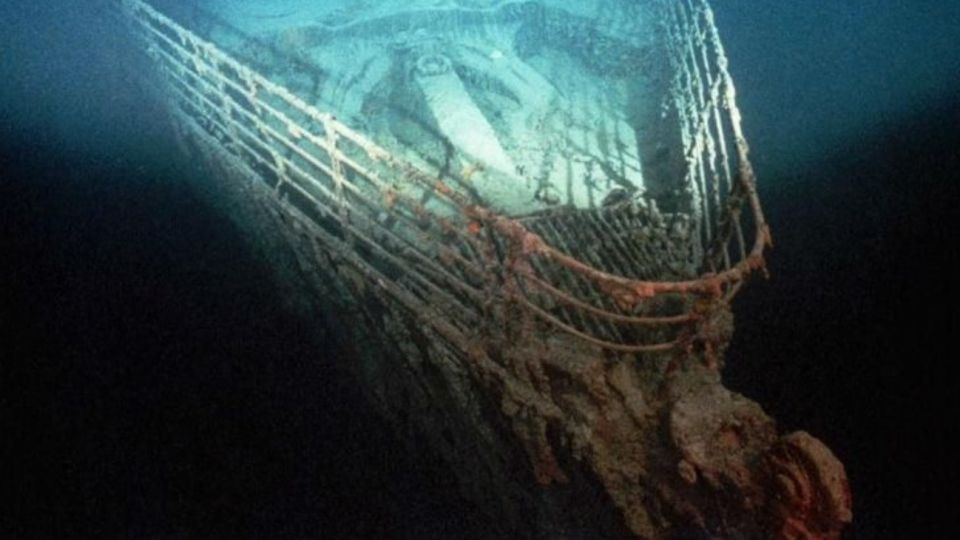 titanic cedoc 07022020