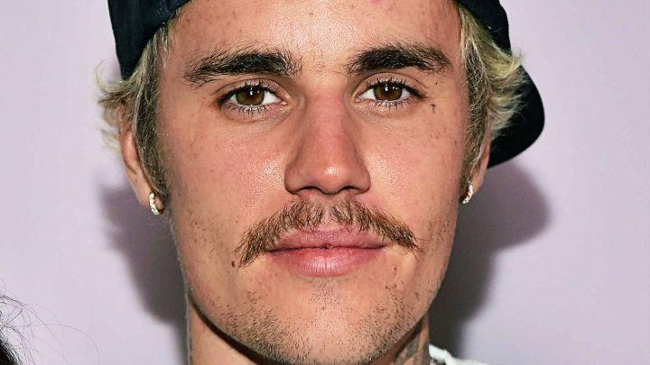 Justin Bieber no pisará un escenario en todo 2020