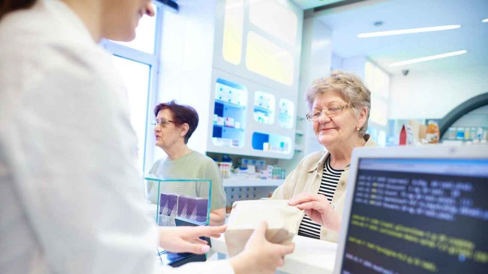 20200208_laboratorios_anmat_medicamentos_cedoc_g.jpg
