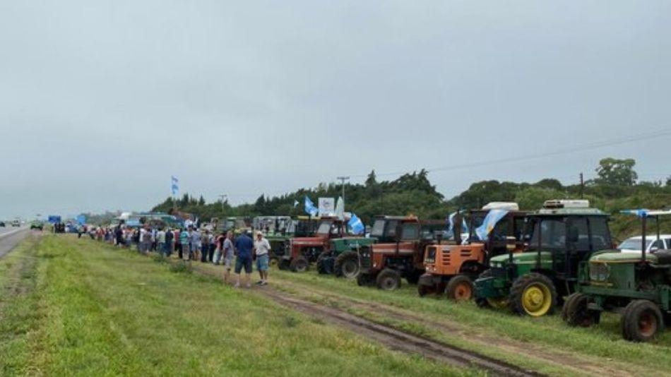 protesta campo san nicolas g_20200208