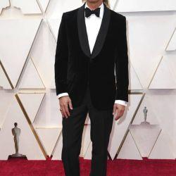 Los looks de los Oscar 2020