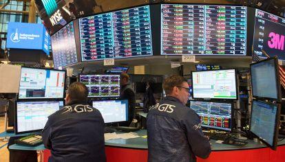 Mercados. Un mal resultado de la negociación puede generar un escenario caótico.