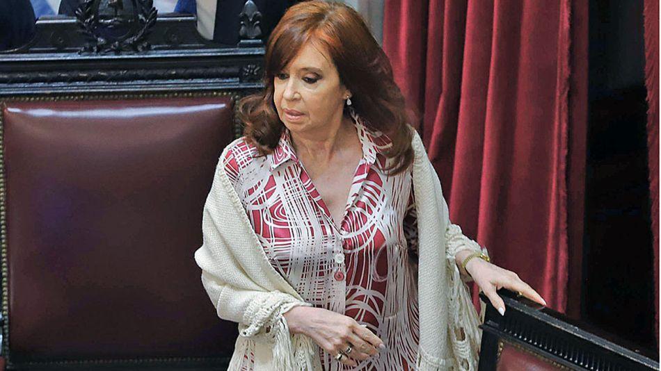 20200209_cristina_cfk_presidencia_g.jpg
