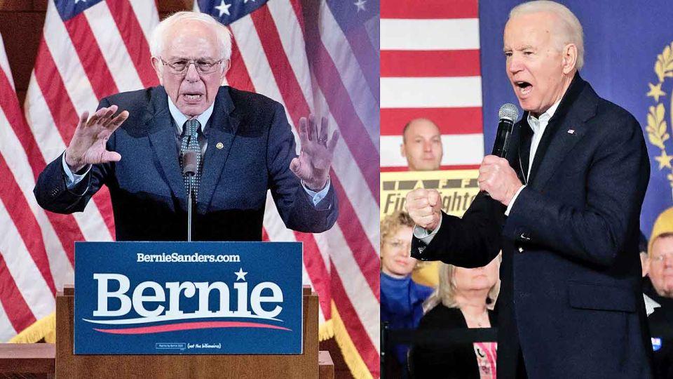 20200209_elecciones_trump_sanders_biden_afpap_g.jpg