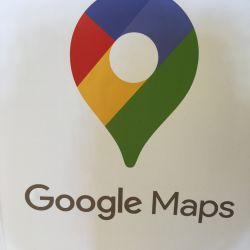 El nuevo logo de Google Maps es más identificable y celebra los 15 años de la aplicación gratuita.