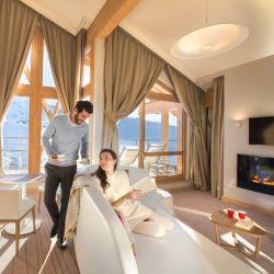 En los villages de Club Med está todo pensado para el disfrute personal, tanto las actividades como el descanso se adaptan al gusto de los huéspedes.