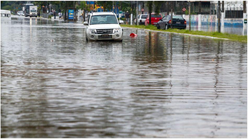 inundacion san pablo 10022020