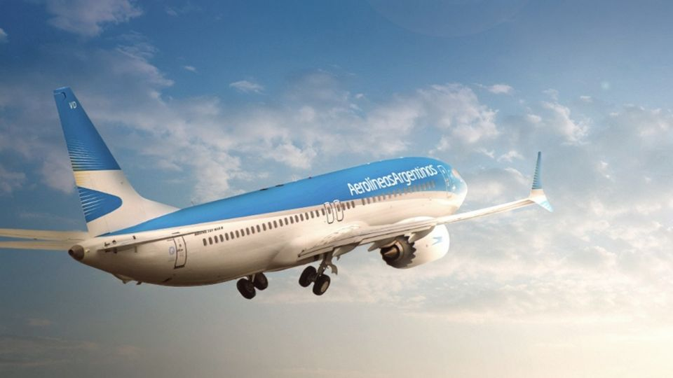 aerolineas argentinas g_20200211