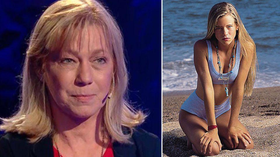 El drama de Nicolen Neumann: aseguran que su mamá le estafó cuando era menor