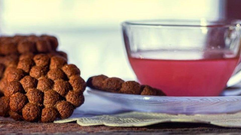 Imagen ilustrativa | La compañía Granix, a cargo de las galletitas que fueron retiradas del mercado, emitió un comunicado.