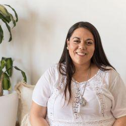 Pamela Soledad Naranjo