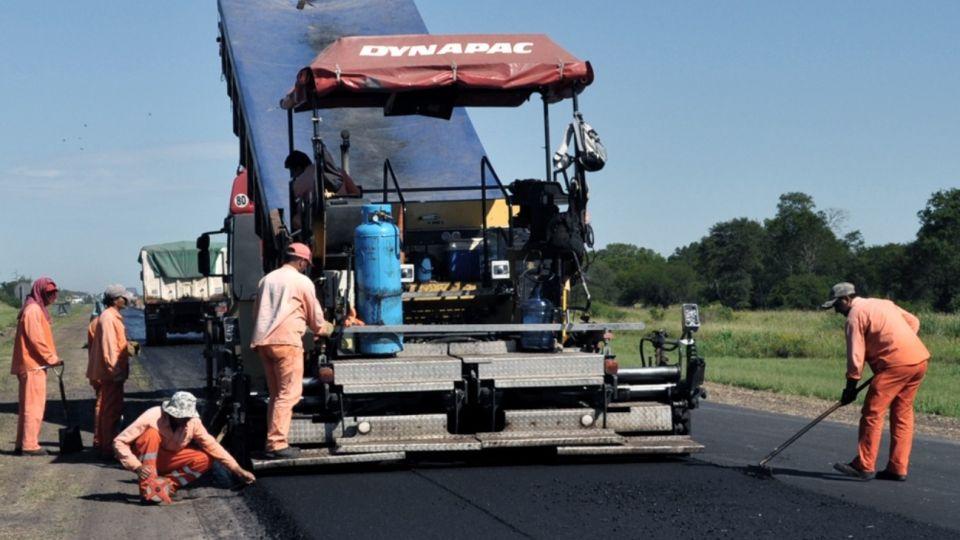 reparacion ruta autopista g_20200212