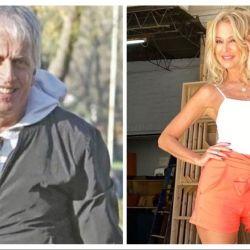 Furioso, Andrés Nara aseguró que demandará a Yanina Latorre
