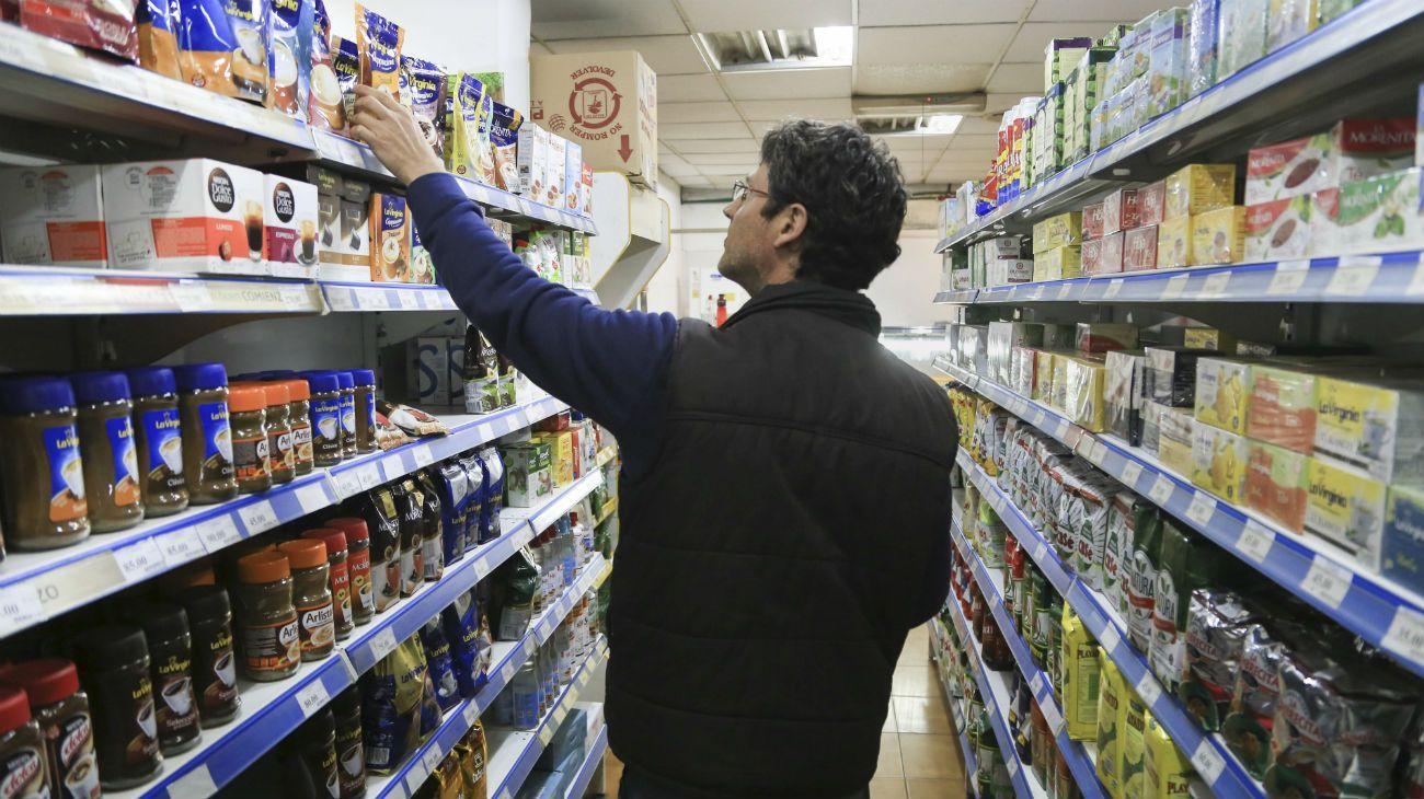 Cuáles son los productos que más subieron en enero y en qué regiones pegó más la inflación