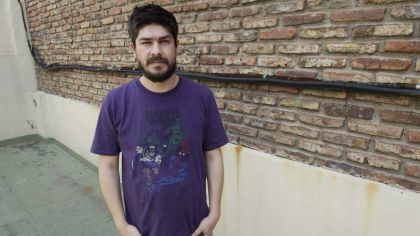 carlos godoy 14022020