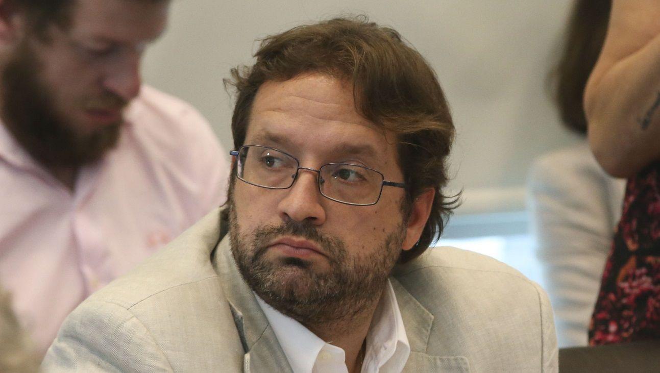 El INDEC quiere sumar registros de organismos públicos para sus estadísticas