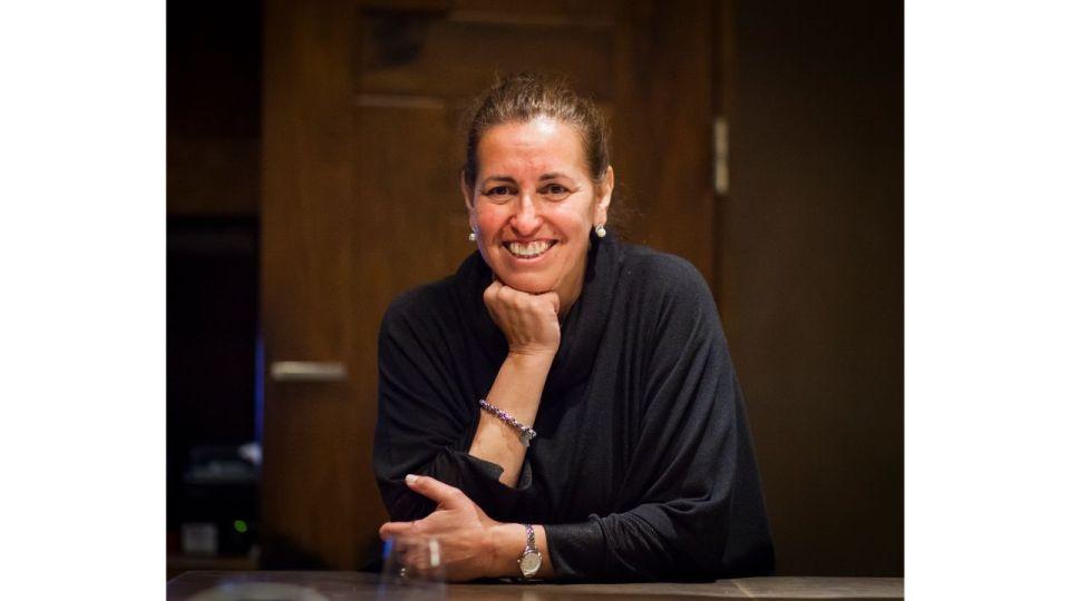 Silvia Bodiglio