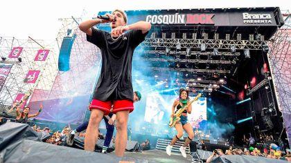 20200216_cazzu_traperos_raperos_londra_duki_wos_festival_gzasepiafotoagencia_g.jpg