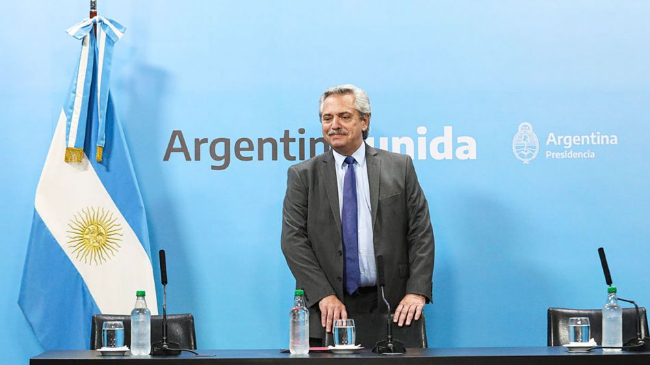 20200215_alberto_fernandez_conferencia_presidencia_g.jpg