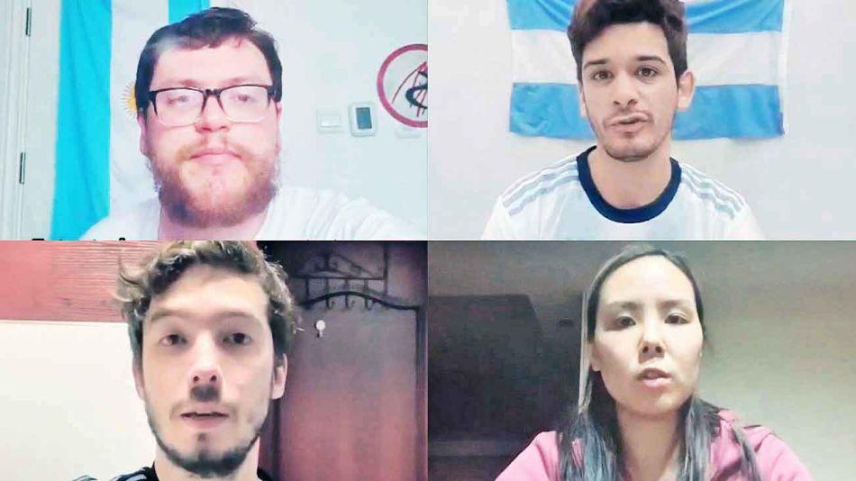 20200215_argentinos_hubei_china_facebook_g.jpg