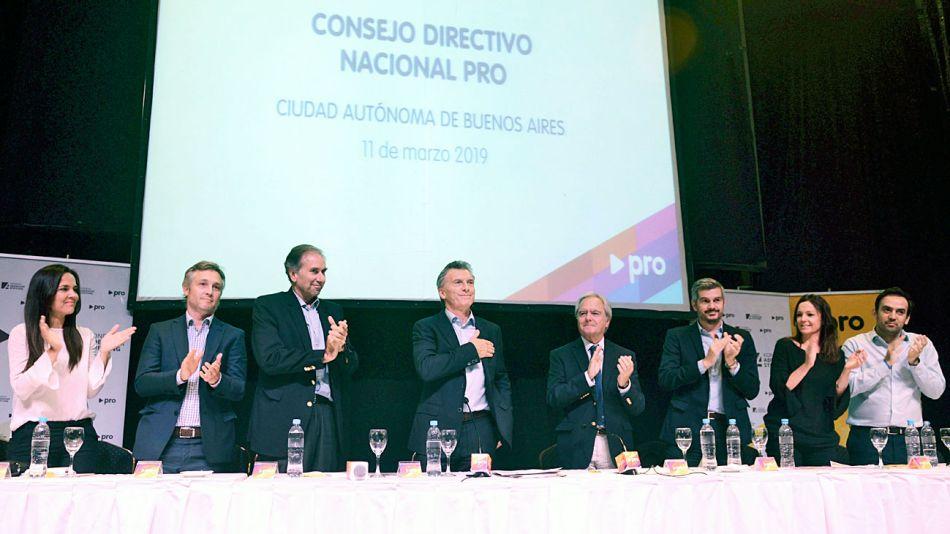 20200215_macri_consejo_directivo_pro_cedoc_g.jpg