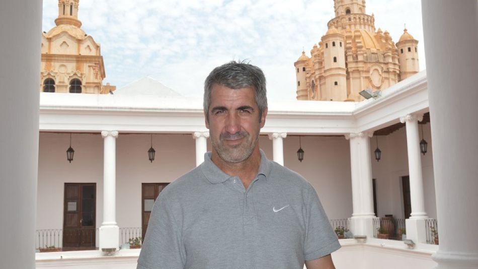 Federico Racca