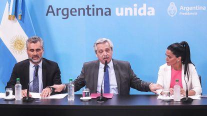 Diplomáticos y judiciales, en pie de guerra por jubilaciones
