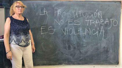 20200216_mujeres_prostitucion_agustinagrasso_g.jpg