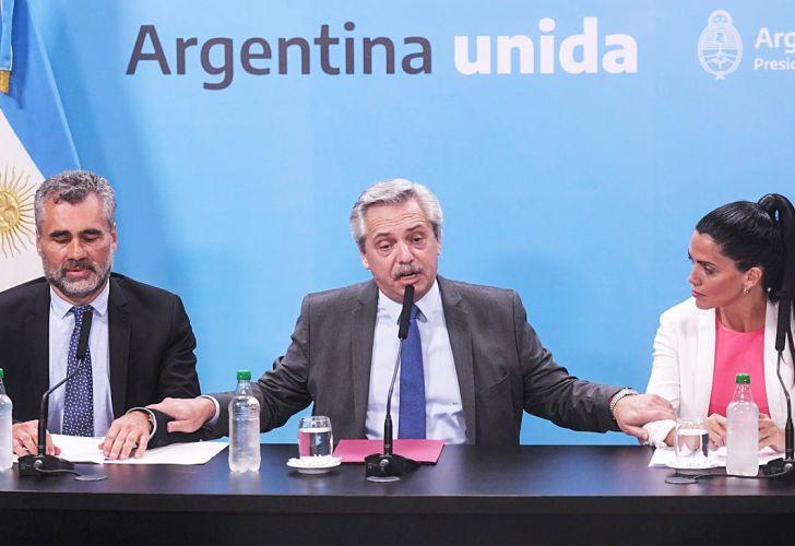 20200216_alberto_fernandez_vanoli_volcovich_presidencia_g.jpg