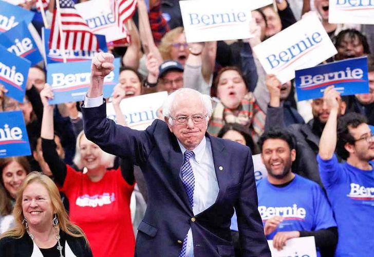 20200216_democratas_sanders_trump_afpap_g.jpg