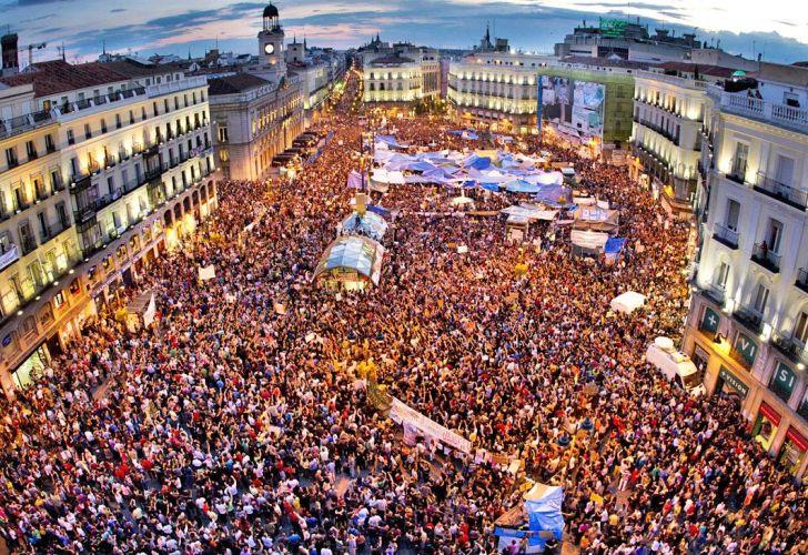 20200216_españa_protesta_indignados_cedoc_g.jpg