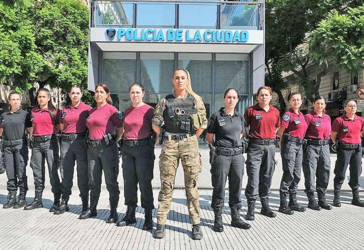 20200216_mujeres_policia_ciudad_sergiopiemonte_g.jpg