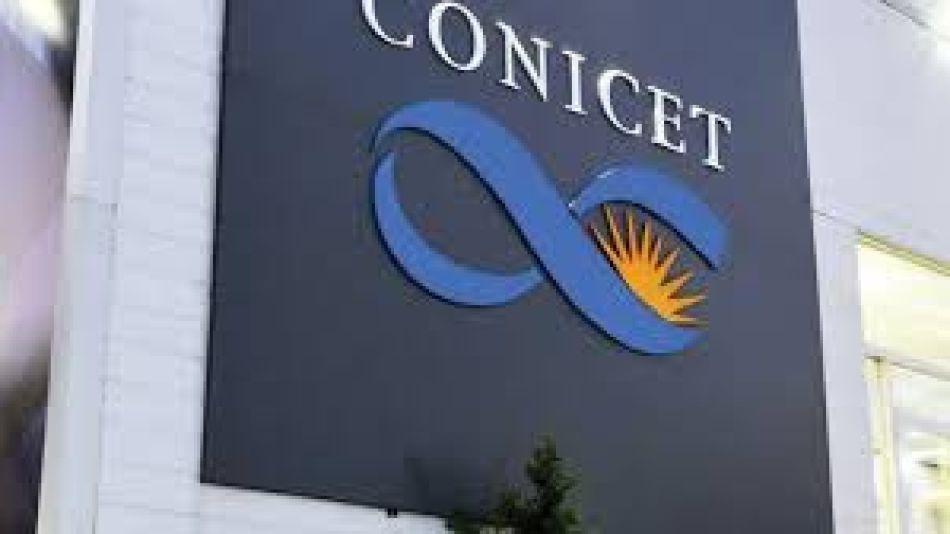 Más ingresos en el CONICET