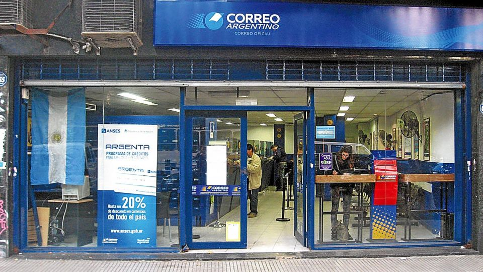 Conflicto. La ex empresa de los Macri está en concurso de acreedores desde hace 18 años.