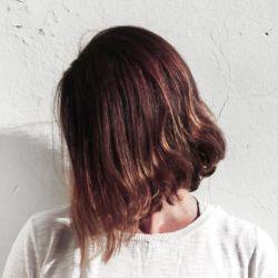 Lavado del cabello: guía de los ingredientes que tenés que sumar a tu rutina