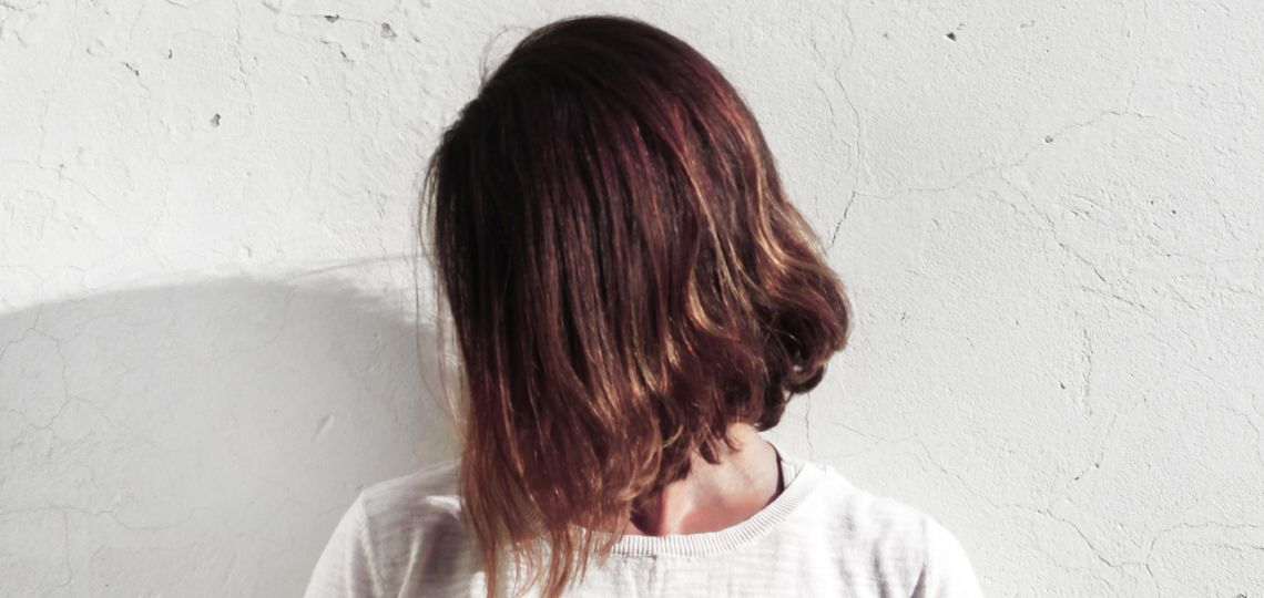 Lavado del cabello: ingredientes para sumar y eliminar de tu rutina