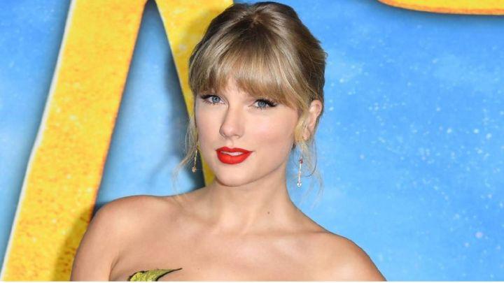 El mal momento del padre de Taylor Swift: enfrentó a un ladrón