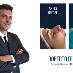 Dr. Roberto Ferrero | Foto:Dr. Roberto Ferrero