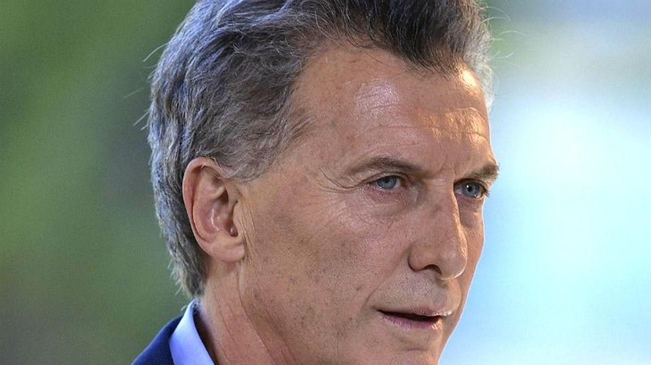 Macri juntó a Vidal, Pichetto y Bullrich y busca retomar el liderazgo opositor